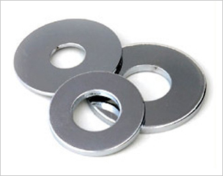 Alloy Steel Washers