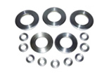 Machined Washers